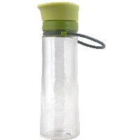Butelka Migo Enjoy Water Bottle 0.6L