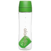 Butelka Infuse Water Bottle 0.7L