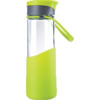 Butelka Migo Enjoy Glass Bottle 0.5L