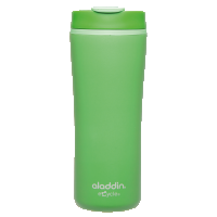 Kubek Recycled and Recyclable Mug 0.35L