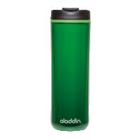 Kubek Insulated Plastic Mug 0.47L