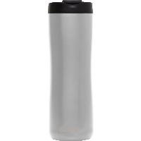 Kubek Stainless Steel Vacuum Mug 0.47L