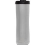 Kubek Stainless Steel Vacuum Mug 0.47L - Zdjęcie