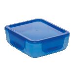 Pudełko Easy-Keep Lid Lunch Box 0.7L