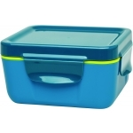 Pudełko Insulated Easy-Keep Lid Lunch Box 0.47L - Zdjęcie