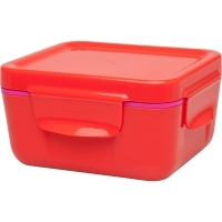 Pudełko Insulated Easy-Keep Lid Lunch Box 0.47L