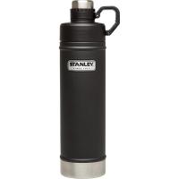 Butelka CLASSIC VACCUM WATER BOTTLE