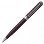 Długopis TOURBILLON BORDEAUX