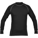 Bluzka termiczna ANNAPURNA MEN, długi rękaw M