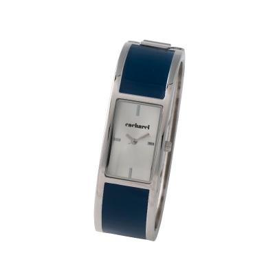 Zegarek Tourbillon Bleu