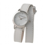 Zegarek Blossom Blanc