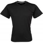 T-shirt męski COOL SPORT M