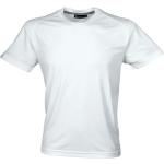 T-shirt męski COOL SPORT L