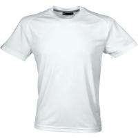 T-shirt męski COOL SPORT XXXL