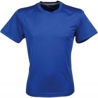 T-shirt męski COOL SPORT S