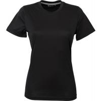 T-shirt damski COOL SPORT S