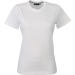 T-shirt damski COOL SPORT M