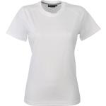 T-shirt damski COOL SPORT L