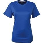 T-shirt damski COOL SPORT XXL