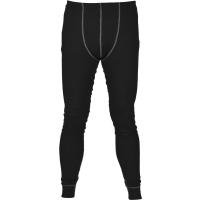 Spodnie termiczne EVEREST MAN XL