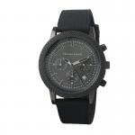 Zegarek z chronografem Derby Chrono
