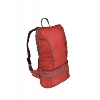 Plecak składany NUBE