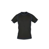 Koszulka męska PASSAT XL