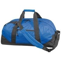 Sportowa torba podróżna PALMA