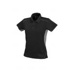 Koszulka damska polo PALISADE XL