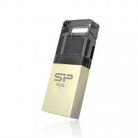 Pendrive Silicon Power Mobile X10 16GB