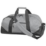 Sportowa torba podróżna PALMA - Zdjęcie