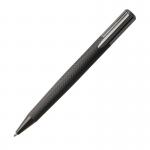 Długopis Vibrant