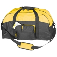 Sportowa torba podróżna SALAMANCA