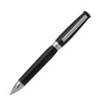 Długopis Liquorice