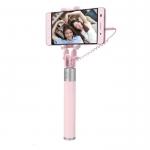 Selfie Stick AF11 Huawei