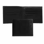 Card wallet Genesis