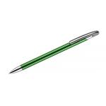 Długopis AVALO
