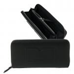 Travel purse Souvenir
