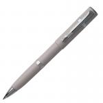 Ballpoint pen Union Nude