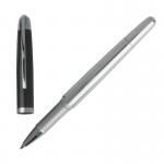 Rollerball pen Duel Black