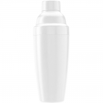 Shaker do koktajli 550 ml