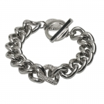 Bracelet Orion Silver