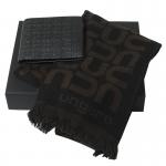 Set UFE410 + ULM410