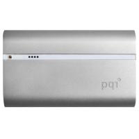 Power Bank PQI I-Power 9000mAh