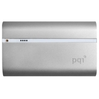 Power Bank PQI I-Power 9000mAh