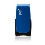 Pendrive PQI u848L 4GB blue