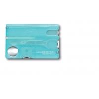 SwissCard Nailcare
