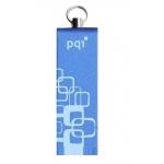 Pendrive PQI i813L 4GB blue