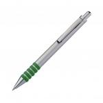 Metalowy długopis OLIVET - Zdjęcie