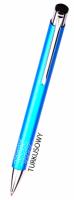 Długopis Rey